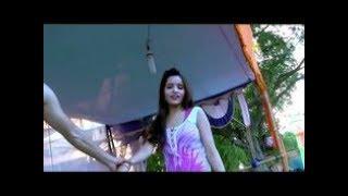 Bangla Hot dance of College girl in Bangladesh