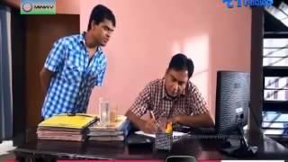 Bangla Eid Natok 2014 (Eid-Ul-Fitr) - Formal-in - Part 2.mp4