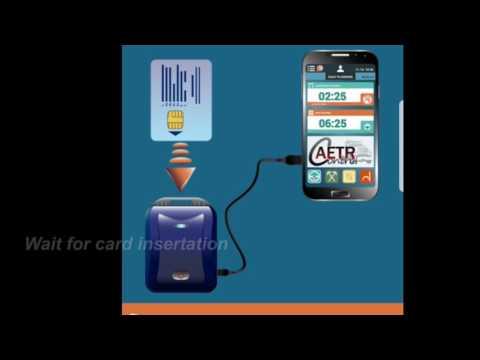 Xxx Mp4 AETRControl Micro USB Card Reader 3gp Sex