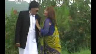 Ismail shahid pashto song 2