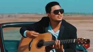 """Perdidos de Sinaloa - Si Tu Quieres (Video Oficial) (2017) """"Exclusivo"""""""