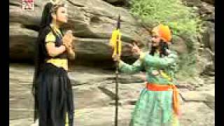 ♫♪ ~ GogaJi Ka Vivah ~♫♪  Full Rajasthani Song Video