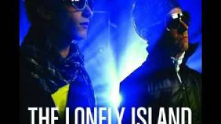 Lonely Island- Jizz In My Pants (Clean Version)