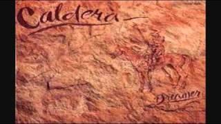 Caldera - To Capture the Moon (1979)