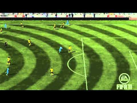Xxx Mp4 Adz Xxx 2 0 Arsenal EA SPORTS Soccer Flv 3gp Sex