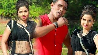 आगया 2019 का सबसे हिट वीडियो - Hothawa Laal Kar Gail - Arun Rai - Bhojpuri Hit Songs 2019