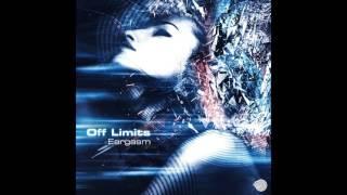 Off Limits - Eargasm [Full Album] ᴴᴰ