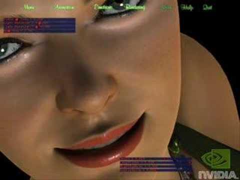 Xxx Mp4 Eu Testando O NVidia Adrianne 3gp Sex