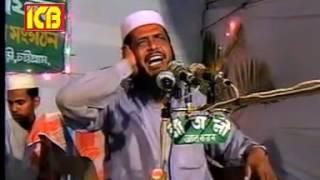 2 of 2 Nobir Ummot O Koborer Azaab A Bengali Islamic Talk By  Maulana Tofajjo