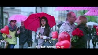 Kick 2014 Trailer - Salman Khan is The Devil