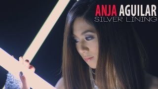 Anja Aguilar — Silver Lining (Official Music Video)