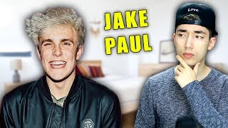 Why Do People Like Jake Paul? - Honest Questions