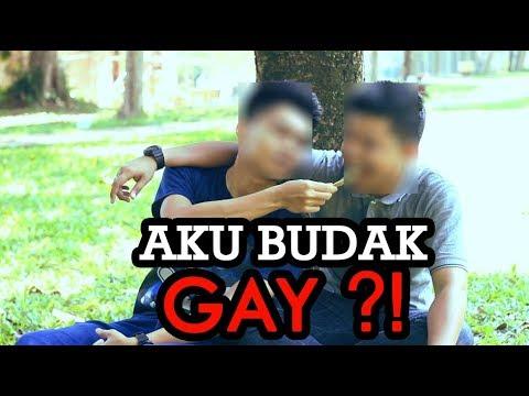 Xxx Mp4 Aku Budak GAY Syamim Hasni 3gp Sex