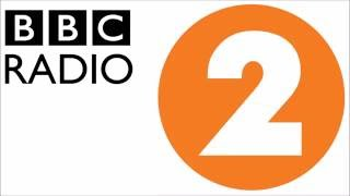 [Rare] BBC Radio 2 - News Stinger