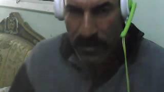 العراق/بغداد / البياع / الشرطه الخامسه