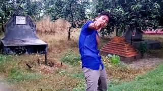Premer somadhi chere.....? By Bahadur