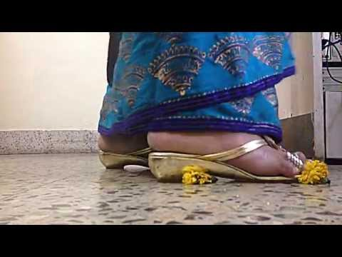 Xxx Mp4 My Mom Crushing Flowers In Sandals 3 3gp Sex