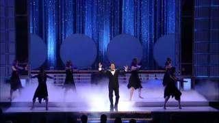Asia 80 - The Celebration tại Ceasars Atlantic City | Ngày 03 Tháng 9 Năm 2017