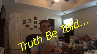 Pt 4 Where Have I Been? Truth About The HOA Violator - Tour My Home