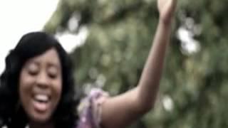 Ohun Meta - Dr Good of Africa Feat Benita Okojie