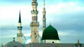 Salam Ke Liye Hazir Ghulam Ho Jai by Waheed Zafar Qasmi [i.center]