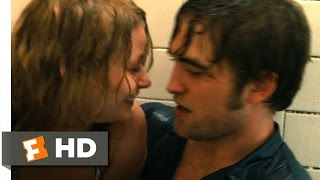 Remember Me (4/11) Movie CLIP - Wet and Playful (2010) HD