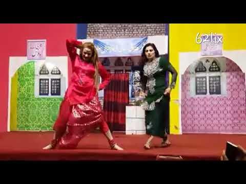 Xxx Mp4 Dudh Ban Jawangi Afreen Pri Amp Payel Ch 62lix 3gp Sex