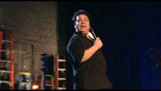 Freddy Soto. Hilarious comedian. A Must watch !