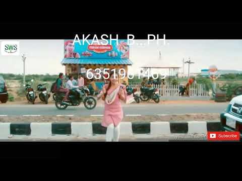 Xxx Mp4 New Santali Video 2018 Hd Mp4 Akash 6 3gp Sex