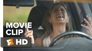Mother's Day Movie CLIP - Paris (2016) - Jennifer Anniston, Timothy Olyphant Comedy HD