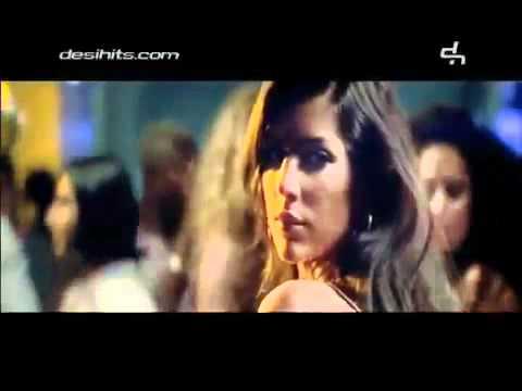 Xxx Mp4 Jay Sean Ride It Hindi Version Music Video 3gp 3gp Sex