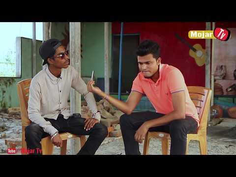 গাজার দাম কমেছে গাজীপুরে Raisul Interview Bangla Funny Interview Celebrity Adda EP 6