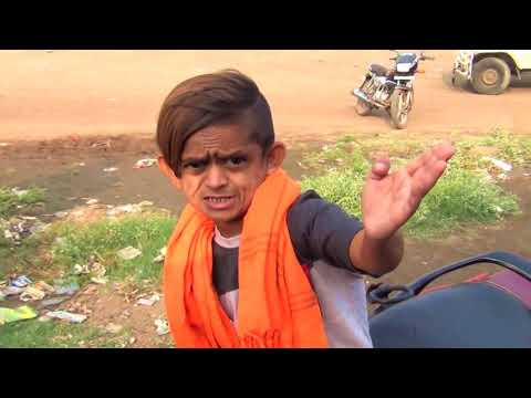 Xxx Mp4 पता क्यू पूछा Khandesh Ki Masti Hindi Comedy Video December 2017 Funny Videos 3gp Sex