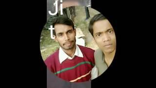 Jit photo