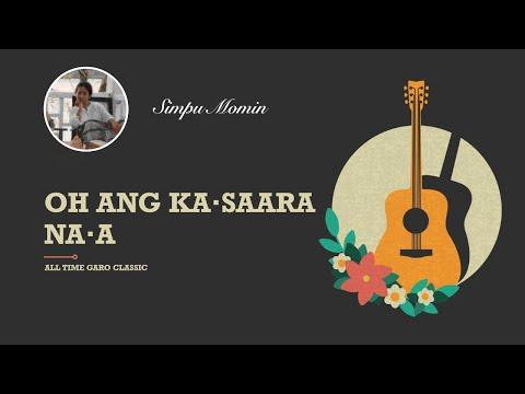 Xxx Mp4 O Ang Ka·saara Na·a By Simpu Momin 3gp Sex