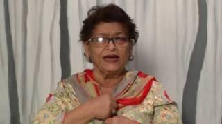 Sanjay Leela Bhansali Ne Churaye Mere Steps, Said Saroj Khan.
