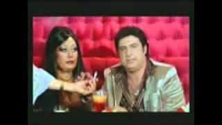 خالد الصاوي : كباريه