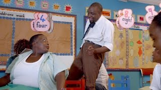 Silivia  AMOOTI ft SMALL BOY & FLOOKA MAN New Ugandan Music 2017