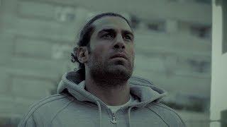 """Ali Masoumi - """"Engar"""" OFFICIAL VIDEO"""