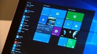 Windows 10 Fall Creators update version 1709 Activator KMSAuto