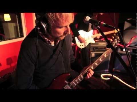 RINGO I Want You She s So Heavy Live at Tresorfabrik 2011 Beatles Cover