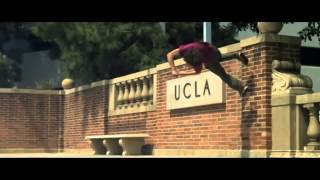 PEOPLE ARE AWESOME 2014 NEW!!! Parkour, Tricking, Break Dance, Skate   SLOW MOTION