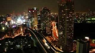 Ayumi Hamasaki - M (Above & Beyond Remix)