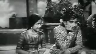 Bhula nahi dena