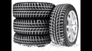 Vlog : Top 5 des meilleurs pneus d'hiver, selon Question Auto