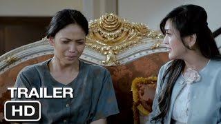 Trailer Untuk Angeline - Kinaryosih, Paramitha Rusady, Rowiena Oemboh, Rifnu Wikana, Hans de Kraker