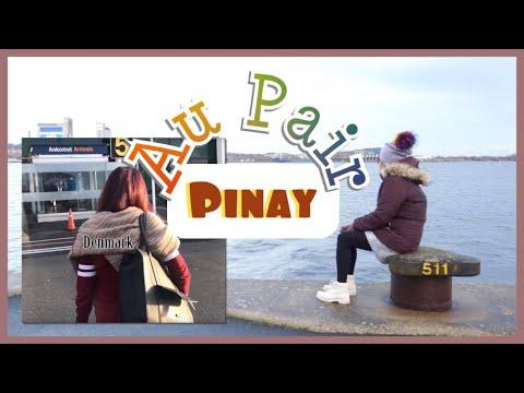 Xxx Mp4 PINAY AU PAIR Documentary File 3gp Sex