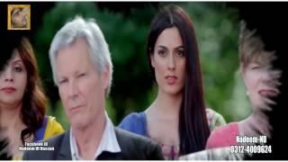 Yaaro Sab Dua Karo Sad Song HD 1080p
