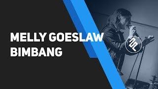 Melly Goeslaw - Bimbang AADC Karaoke Piano Instrumental Lirik / Backing Track / Chord
