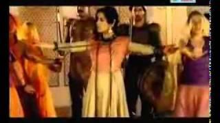 Anarkali ISHQ Urdu Farsi mix song
